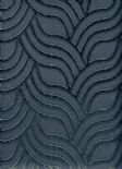 Dazzling Dimensions Wallpaper Y6201501 Interlocking Geo By York Designer Series For Dixons